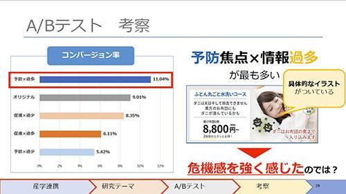 HPチームkom発表資料.jpg