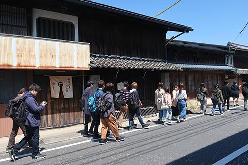 HP恵那・大井宿を散策.jpg