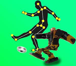 ものまねサッカーロボットの概念.jpg