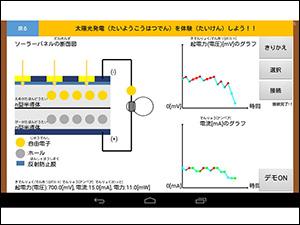 4.太陽光発電.jpg