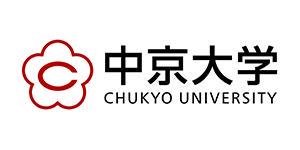 中京大学ロゴ.jpg