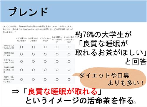 学生のプレゼン資料.png