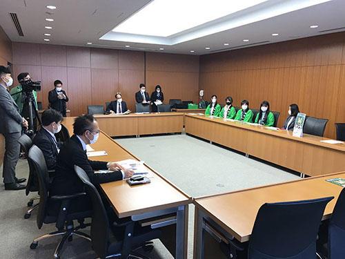 HP西尾市長への表敬訪問.jpg