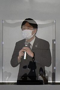 HP_kitagawa.jpg