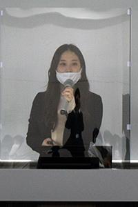 HP_mizutani.jpg