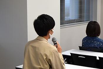 HP_shitsugi1.jpg