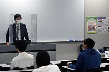 HP_shitsugi2.jpg