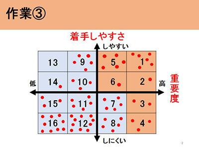 HP図3.jpg
