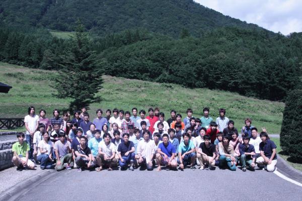 IMG_3458.JPG