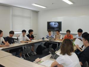 20160618京ゼミ3-a.jpgのサムネール画像