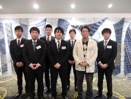 20161213古川ゼミ2.jpg