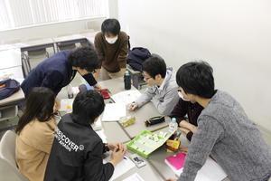 IMG_8170.JPGのサムネイル画像