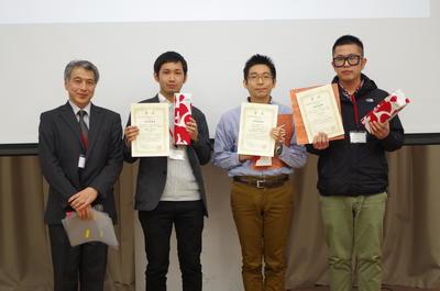 武藤君DIA2017奨励賞 IMGP0941.JPG