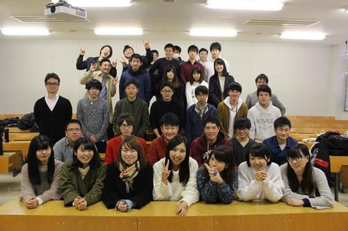 9987京ゼミ・林ゼミ集合写真.jpg