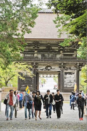 三井寺.jpg