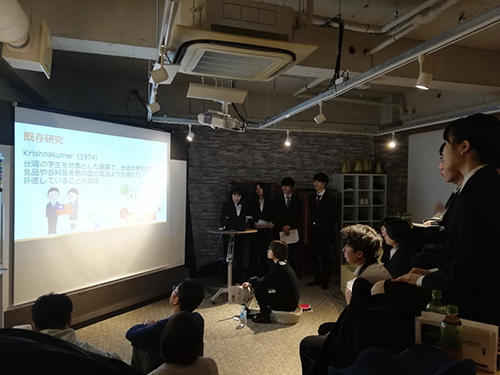 HPドリーム発表会①.jpg