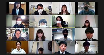 ㈱ドリームとの産学連携授業最終発表.png