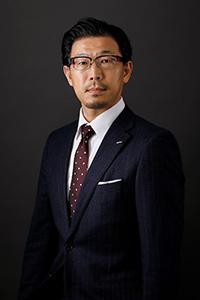 小山剛司氏.jpg
