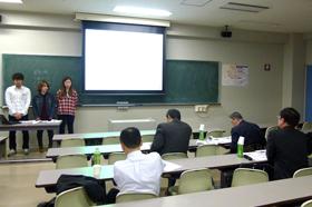 総合政策・坂田画像1s.jpg