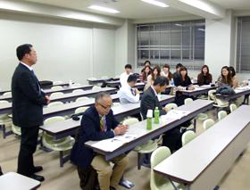 総合政策・坂田画像2s.jpg