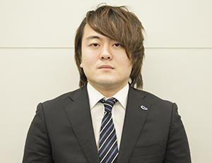 古橋 裕太郎-hp.jpg
