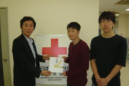 赤十字1.JPG