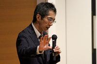 20160712澤口先生-a.jpgのサムネール画像