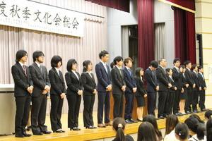 第63代文化会執行部役員選挙.JPGのサムネイル画像