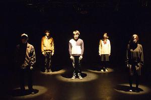 HPIMG_6750 いかづち.jpg