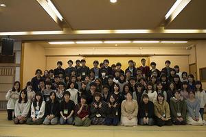HPIMG_7642 芸文系.jpg
