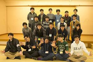 HPIMG_7645 学術.jpg