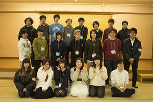 HPIMG_7648 豊田系.jpg