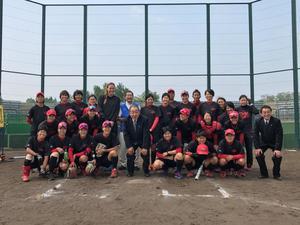 北海道ソフトボール写真.jpg