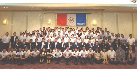 DSC01329.jpg1.jpg