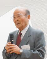 (写真5)松村信美先生.jpg