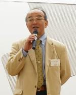 (写真9)酒井敏教授・文学研究科長.jpg