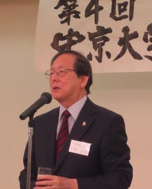 04安村仁志学長.JPG