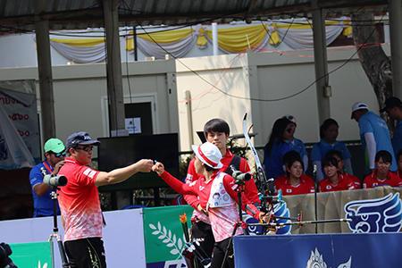 アジアカップ・バンコク大会1(2020年3月 タイ・バンコク).jpg