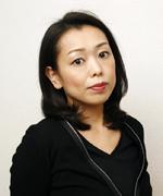 Masumi Kura