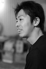 下平知明 Tomoaki SHIMOHIRA