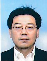 小川和也教授-2.jpg