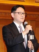 梅村理事長縦_4694.jpg