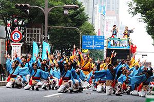 0915晴地舞-1a.jpg
