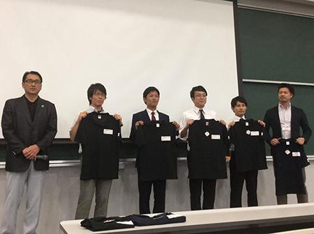 0921渡邊先生受賞1-a.jpg
