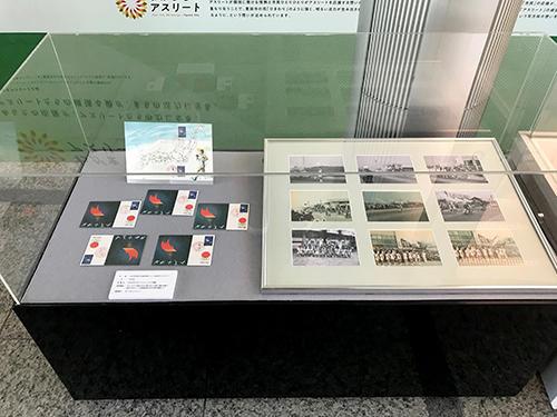 HPポストカード展示①.jpg