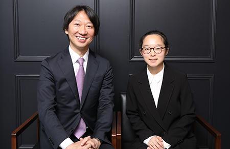 HPキムさんと瀬田理事長.jpg
