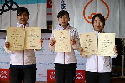 左から平井、鈴木、小池選手.jpg