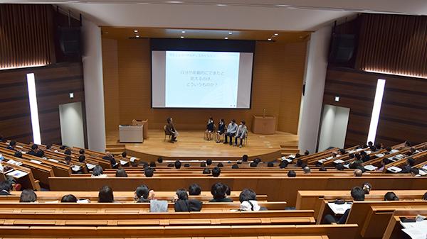 20160212sinnpo_kaijyo.jpg