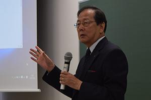 20161003学長-a.jpg