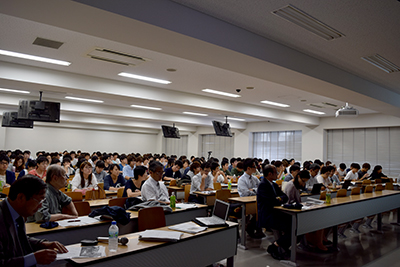 20161003日台1-a.jpg